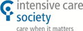 The Intensive Care Society Blog
